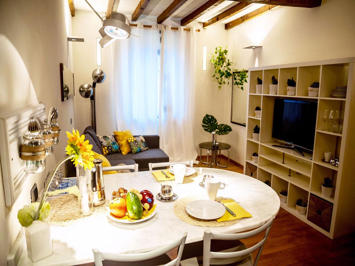 Borgo-Colonne-4862